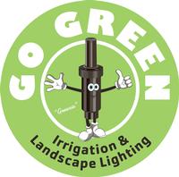 Go Green Services LLC