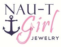 Nau-T-Girl Jewelry