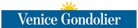 Venice Gondolier Sun