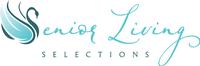 Senior Living Selections, LLC