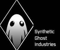 Synthetic Ghost Industries
