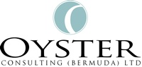 Oyster Consulting Bermuda Limited