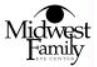 Midwest Family Eye Center