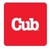 Cub Foods - Brainerd