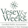 Vesey & Weeks, PC