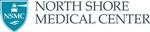 North Shore Medical Center