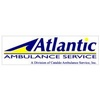 Atlantic Ambulance Service Inc.