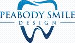 Peabody Smile Design