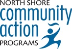 North Shore Community Action Programs, Inc.