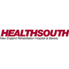 HealthSouth Beverly