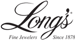 Long's Jewelers