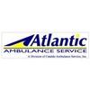 Atlantic Ambulance Service