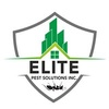 Elite Pest Solutions Inc