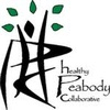 Healthy Peabody Collaborative