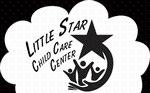 Little Star Child Care Center Inc