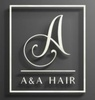 A & A Hair Boutique, Inc.