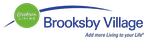 Brooksby Village, Inc.