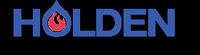 Holden Oil, Inc.
