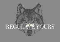 Regulate Yours