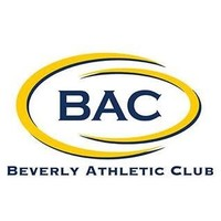 Beverly Athletic Club