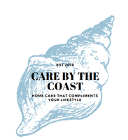 Care by the Coast, Inc.