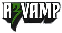 R3VAMP Elite Training