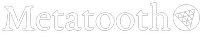 Metatooth LLC