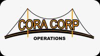 Cora Corp Operations