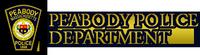 Peabody Police Benevolent Association