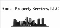 Amico Property Services, LLC
