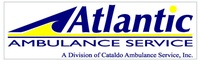 Cataldo Ambulance Service