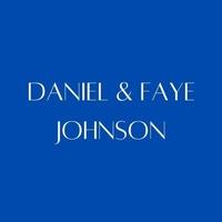 Daniel Johnson - Resident