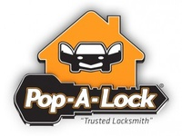 Pop-A-Lock Locksmith of Peabody