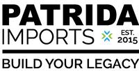 Patrida Imports, LLC