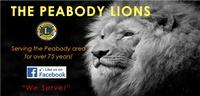 Peabody Lions Charities, Inc.
