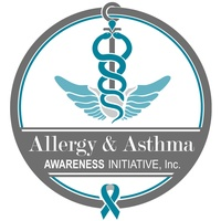 Allergy and Asthma Awareness Initiative, Inc.