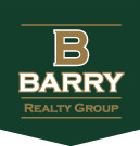 Barry Realty Group