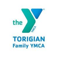 Torigian Family YMCA