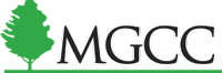 Massachusetts Growth Capital Corporation