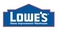 Lowe's of Pulaski County