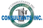 1st Consultants, Inc.