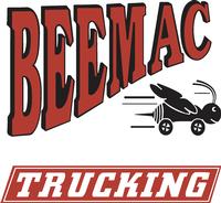 Beemac Trucking, LLC