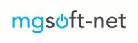 MGSoft-Net