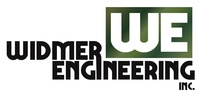 Widmer Engineering Inc.