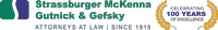 Strassburger McKenna Gutnick & Gefsky