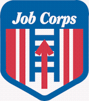 Pittsburgh Job Corps