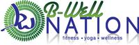 B-Well Nation Fitness Center