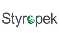 Styropek