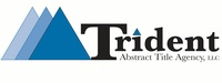 Trident Abstract Title Agency