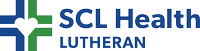 Lutheran Medical Center | SCL Health